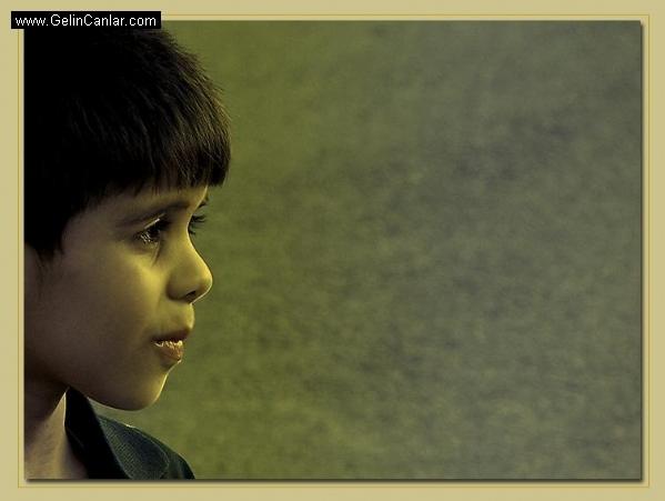 ali-ekber-fotograf-galerisi-2332
