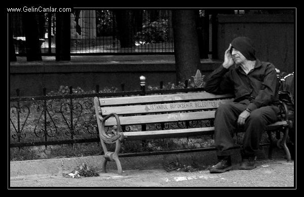 ali-ekber-fotograf-galerisi-2518