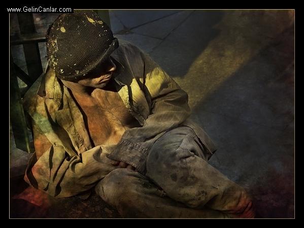 ali-ekber-fotograf-galerisi-2527