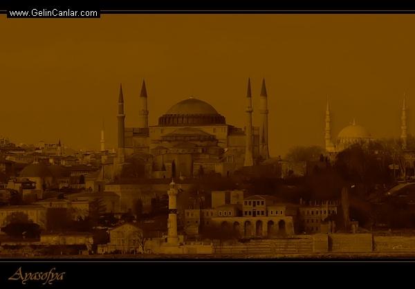 ali-ekber-fotograf-galerisi-1312