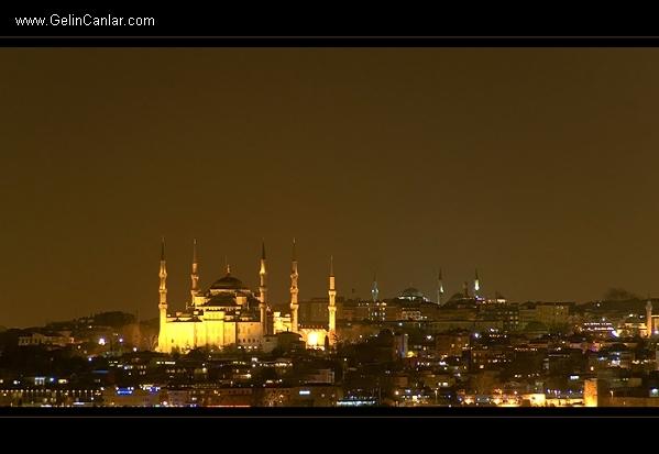 ali-ekber-fotograf-galerisi-1344