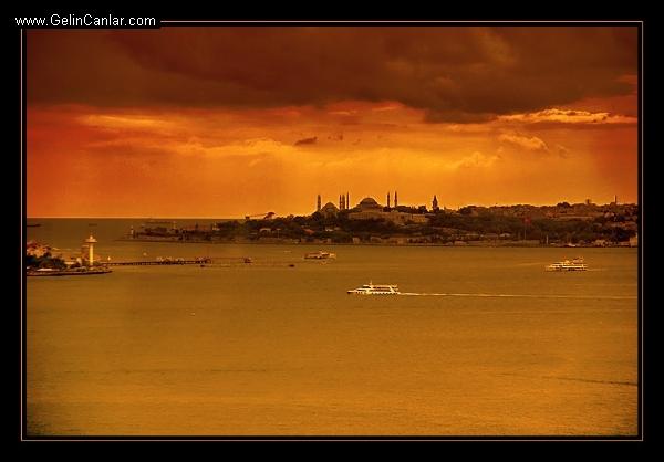 ali-ekber-fotograf-galerisi-1059