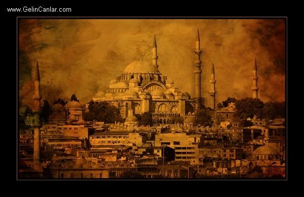ali-ekber-fotograf-galerisi-1249