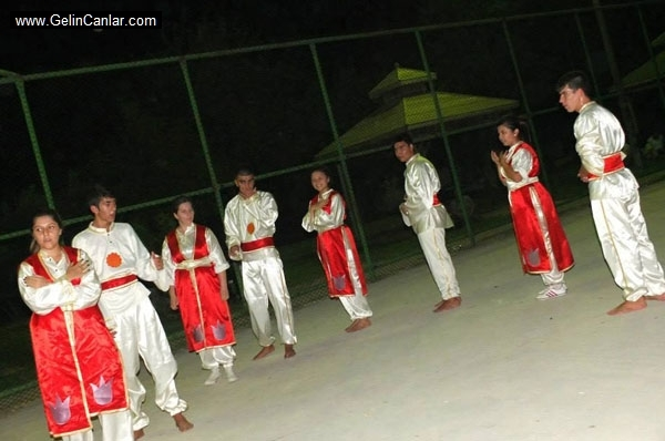 antalyada-yeni-semah-ekibi-kuruldu-218