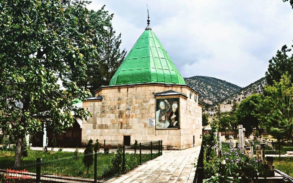 Abdal Musa
