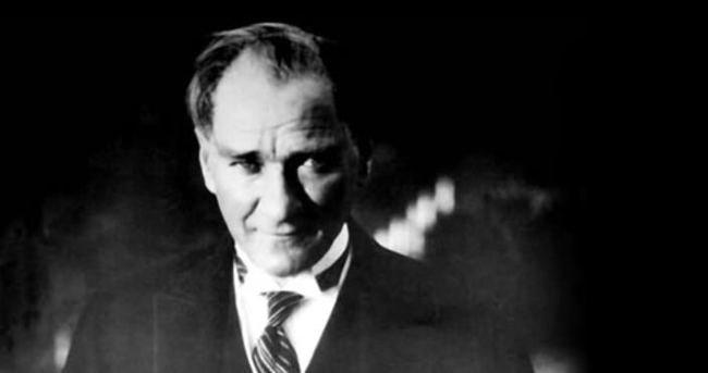 Atatürk Ve Alevilik