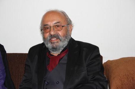 Pir Ali Koçak: Asimilasyona karşı Diyanet kökünden sökülmeli