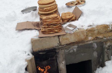 Çukurova'da Xızır orucu başladı
